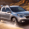 Chevrolet Bolt и Chrysler Pacifica стали «Автомобилями года»