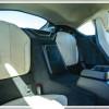 Тест-драйв электромобиля BMW i8 в России: цена и характеристики