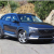 Hyundai NEXO новый водородный кроссовер 2019 года