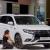Компания «Мицубиси Моторс» выходит на рынок Индонезии со своим флагманским гибридом