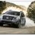 Honda Passport 2022 получит черты стиля Ridgeline, новую модель TrailSport