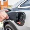 GM Китай к 2023 году планируют выпустить 10 новых электрокаров