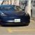 Тест-драйв электромобиля Tesla Model 3 2019 года