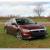 Honda Insight 2019: точно Insight или еще один Civic Hybrid