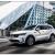 Цены на Kia Sorento PHEV 2022 года начинаются от 46,165 $