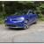 Обзор электромобиля 2021 Volkswagen ID.4 AWD
