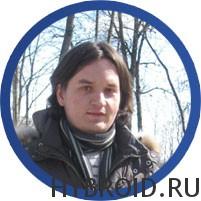 Илья Миронов. Отзыв к Toyota Prius