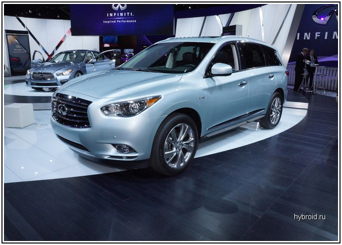 Infinity- QX60-Hybrid-02