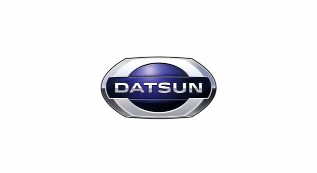Автомобили DATSUN