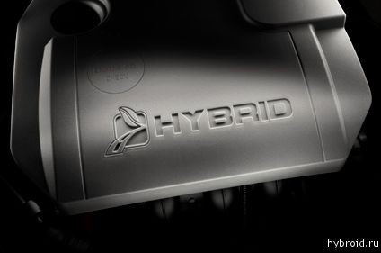 Компания Ford исправит расход топлива своих автомобилей