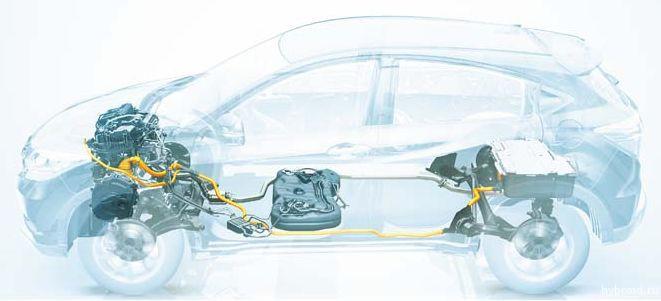 honda-vezel-hybrid-03