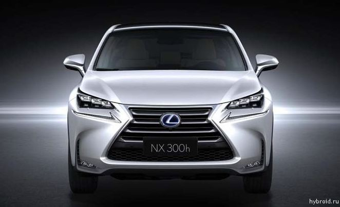 lexus nx cuv new suv for 2014 autos post 2014 lexus is 350 awd lexus