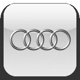 Современные детские электромобили фирмы Audi