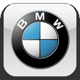 Роскошные детские электромобили BMW в нашем каталоге