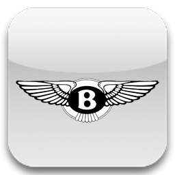Каталог детских электромобилей бренда - Bentley