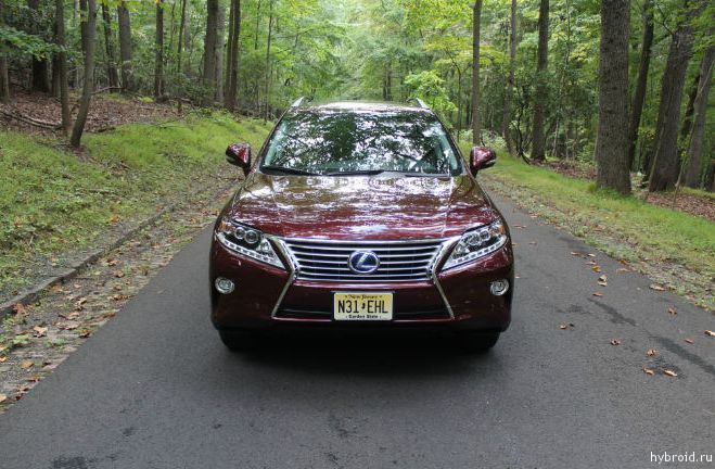 Стоимость автомобиля от 48 000$