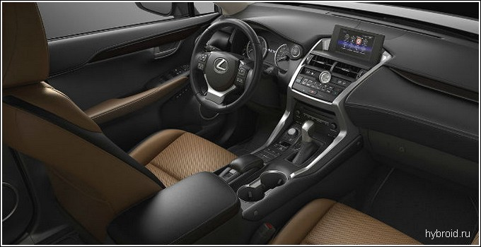 Lexus NX 200T 2015 hybroid.ru 10