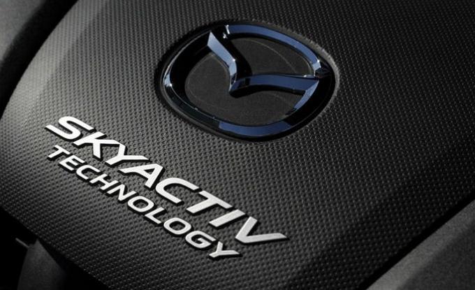 К 2020 году Mazda  обещает на 50% больше экономии
