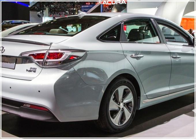 Hyundai-Sonata-Hybrid-img-35