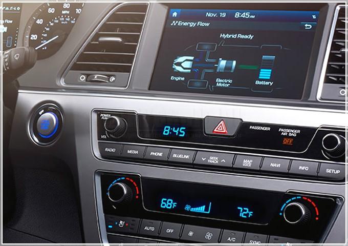 Hyundai-Sonata-Hybrid-img-38
