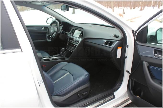 Hyundai-Sonata-Hybrid-img-44