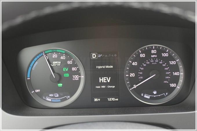 Hyundai-Sonata-Hybrid-img-47