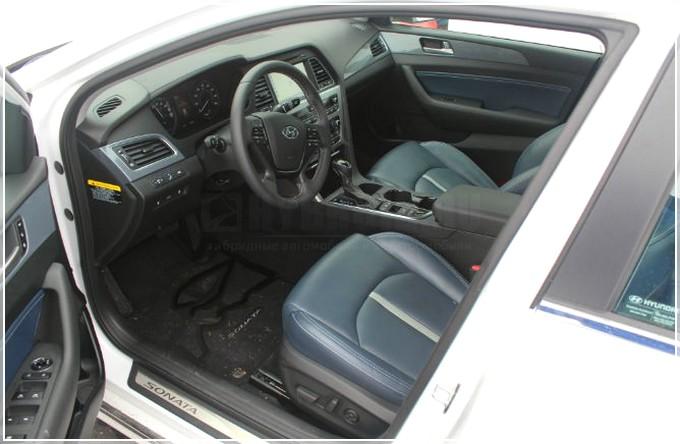 Hyundai-Sonata-Hybrid-img-51
