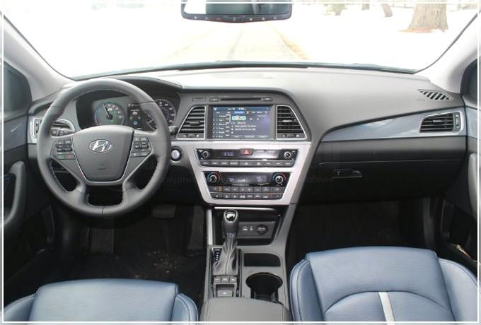 Hyundai-Sonata-Hybrid-img-52