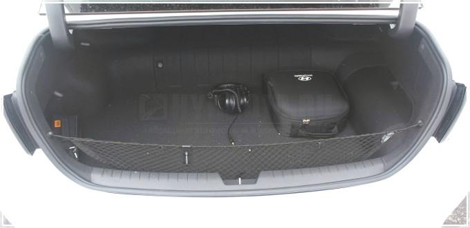 Hyundai-Sonata-Hybrid-img-53