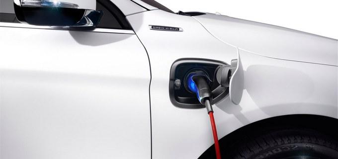 Что такое Plug-in гибридный автомобиль? Ответ на Hybroid.ru!
