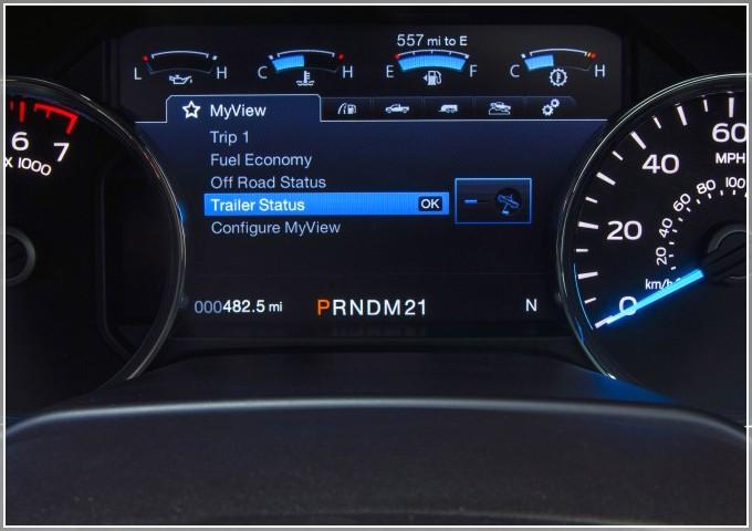 Ford-f-150-Hybrid-img-07