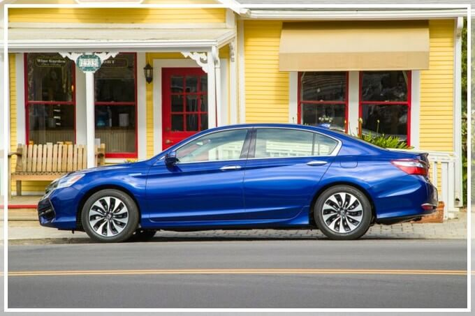 honda-accord-hybrid-05