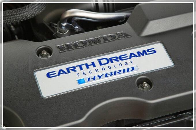 honda-accord-hybrid-12