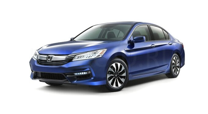 honda-accord-hybrid-17